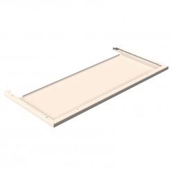 Optionale Unterseite für Klimaanlagen-Verkleidungen Modell Deko, Mix oder Performance